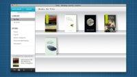 Cuidado, Apple y Amazon: Kobo lanza su propia aplicación de escritorio para leer libros electrónicos