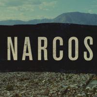 Museo de cabeceras: 'Narcos'