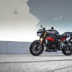 Foto 23 de 33 de la galería triumph-speed-triple-2016 en Motorpasion Moto