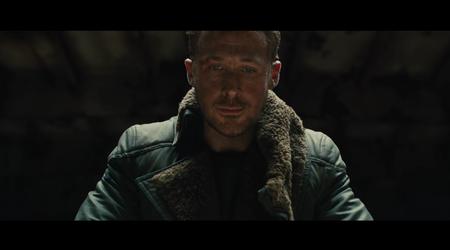 Este es el alucinante segundo tráiler de 'Blade Runner 2049'