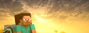 Minecraft, el objeto cultural; Minecraft el videojuego
