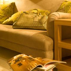 Foto 24 de 26 de la galería hotel-villa-oniria en Trendencias Lifestyle