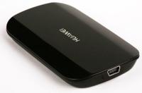 Huawei E510, módem y DVB-H