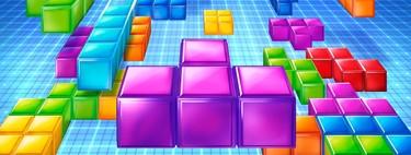 Un joven de 16 años logra derrotar al siete veces campeón del mundo en la final mundial de Tetris