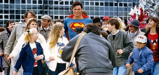 Superman IV 3