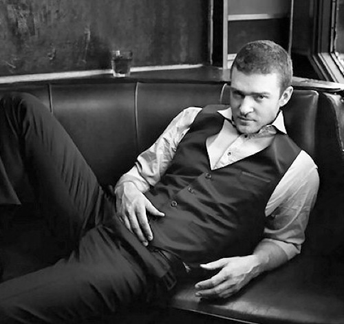 Foto de Justin Timberlake, el hombre del estilo Trendy (27/27)