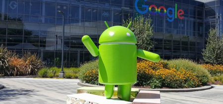 Android Nougat inicia un programa trimestral de actualizaciones de mantenimiento