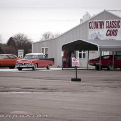 Foto 27 de 28 de la galería roadtrip-pasion-usa-parte-4-1 en Motorpasión