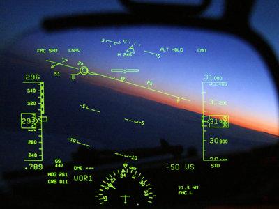 ¿De dónde vienen algunas de las tecnologías que hoy usamos en nuestros autos?