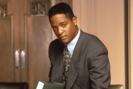 'La Ley de los Ángeles' regresa: el cocreador de 'Arrow' prepara una secuela de la serie de abogados con Blair Underwood de protagonista