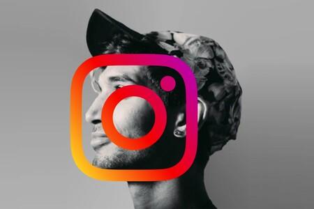 Instagram añade las salas de audio a lo Clubhouse: ahora puedes emitir en directo sin vídeo
