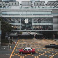 Hyundai mete la pata (o no): se dispara en bolsa tras anunciar un coche eléctrico y autónomo con Apple... sin haber nada en firme