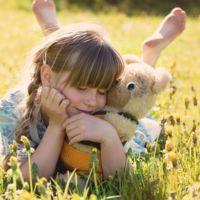 Escalofriante: el espionaje a través de los juguetes infantiles podría ser legal. Al menos en el Reino Unido