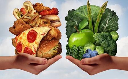 Colesterol: lo bueno y malo