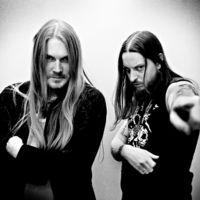 La sorprendentemente larga historia de músicos Metal convertidos en políticos