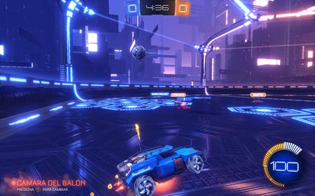 Rocket League Screenshot 2021 09 08 13 56 23 74