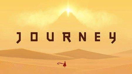 E3 2011: 'Journey' se muestra bello y atípico en este vídeo de juego real
