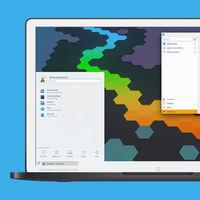 """KDE Plasma 5.19: el plasma más """"pulido"""" hasta la fecha viene cargado de múltiples pequeñas mejoras en usabilidad"""