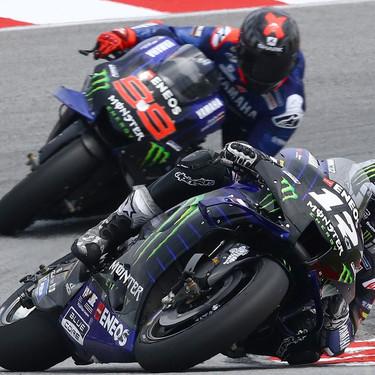 Cinco cosas que iban a pasar en MotoGP en 2020 y que el coronavirus puede haber evitado