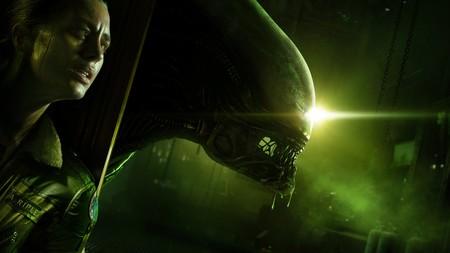 Alien: Isolation, The Sinking City, Resident Evil 5 y 6 y otros tantos juegos de las third-party contarán con una versión para Switch [E3 2019]