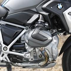 Foto 59 de 81 de la galería bmw-r-1250-gs-2019-prueba en Motorpasion Moto