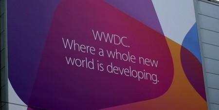 Se acabó el silencio: vive hoy con nosotros la WWDC 2013 de Apple