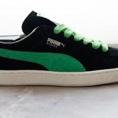Foto 6 de 6 de la galería nuevas-zapatillas-puma-shadow-society en Trendencias Lifestyle