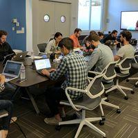El equipo de Android O nos da más detalles sobre Project Treble y el soporte nativo de temas
