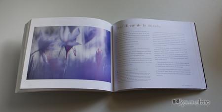 Paraisos Naturales Libro 07