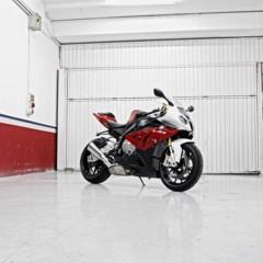 Foto 14 de 145 de la galería bmw-s1000rr-version-2012-siguendo-la-linea-marcada en Motorpasion Moto