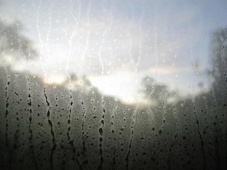 Consejos para la conducción en invierno: cómo evitar que se empañe el parabrisas