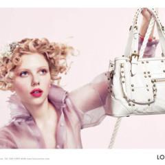 Foto 2 de 11 de la galería celebrities-firmas-de-lujo en Poprosa