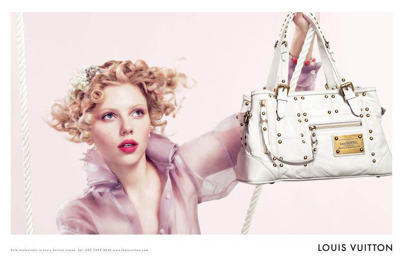 Foto de Celebrities & firmas de lujo (2/11)