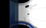 Void Screensaver: Jugando con el escritorio como salvapantallas