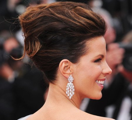 Kate Beckinsale - Cannes 2010
