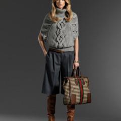 Foto 7 de 12 de la galería tendencias-color-otono-invierno-20112012 en Trendencias