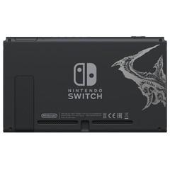 nintendo-switch-diablo-iii-eternal-collection-bundle