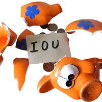 El coronavirus afecta al bolsillo de los españoles
