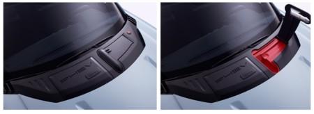Qoros 2 Suv Phev Concept 2015 800x600 Wallpaper 07