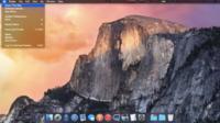 OS X Yosemite, todo lo que debes saber antes de instalar la beta