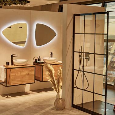 3 aspectos a tener en cuenta para escoger la mampara de ducha perfecta