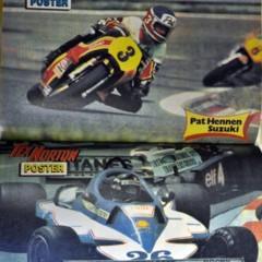 Foto 10 de 13 de la galería tex-norton-accion-a-200-km-h en Motorpasion Moto