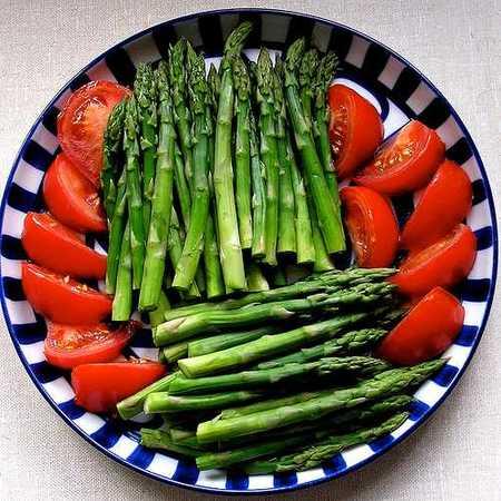 ¿Conoces la dieta flexitariana?