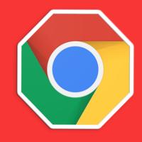 Google da marcha atrás en Chrome y su bloqueo a los adblockers se relaja tras las críticas