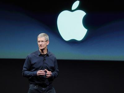 ¿Nuevos iPhone, iPad y Apple TV el 9 de septiembre?
