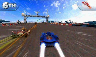 Foto de 040213 - Sonic & All-Stars Racing Transformed (2/8)