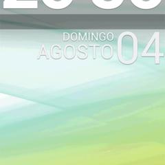 Foto 9 de 26 de la galería lg-optimus-g-pro-capturas-de-pantalla en Xataka Android