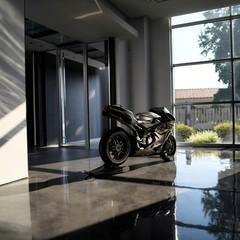Foto 27 de 39 de la galería mv-agusta-f4-claudio-2019 en Motorpasion Moto