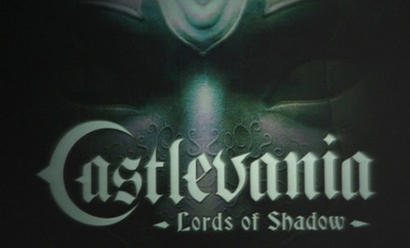 'Castlevania: Lords of Shadow', finalmente con Kojima de por medio [E3 2009]