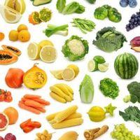 El norteamericano medio come en su vida el equivalente a 21.000 animales